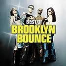 Best of Brooklyn Bounce