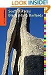 Insiders' Guide® to South Dakota'...