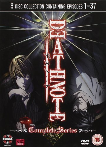 death-note-complete-dvd