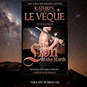 The Lion of the North: De Wolfe Pack   Kathryn Le Veque