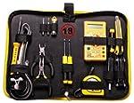 CS18 Tool kit (KF8JSZ0)