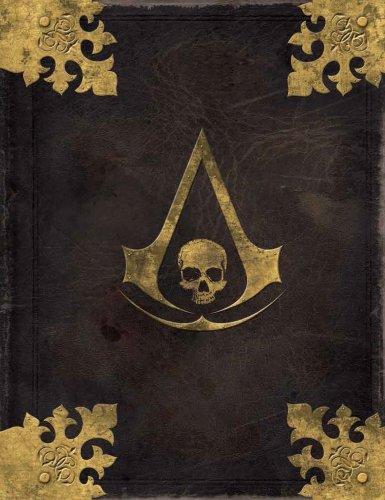 Assassin's Creed IV. Black Flag. El Diario Perdido De Barbanegra (Ciencia Ficcion)