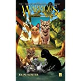 Warriors: Tigerstar And Sasha #3: Return To The Clansby Erin Hunter
