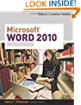 Microsoft� Word 2010: Comprehensive