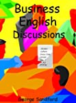 Business English Discussions (English...