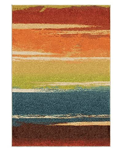 Carolina Weavers Magnificent Rug