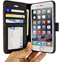 Abacus24-7 Cell Phone Case for Apple iPhone / Google Pixel / Samsung Galaxy and more