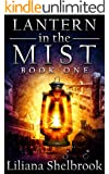 Lantern in the Mist: Book One