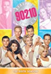 Beverly Hills, 90210: Season 6