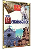 Just the Facts: The Renaissance [DVD]