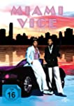 Miami Vice - Gesamtbox [30 DVDs]