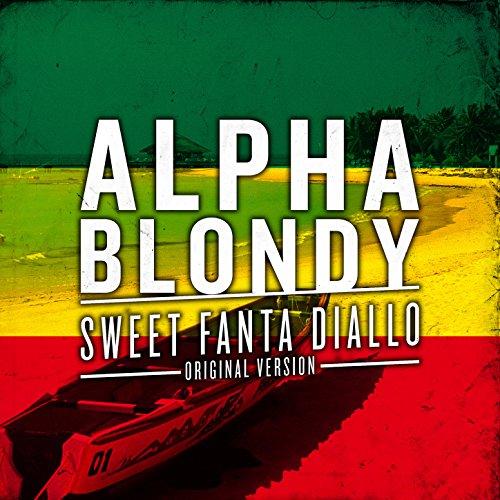 sweet-fanta-diallo