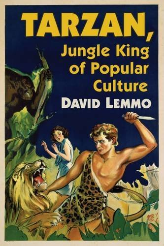tarzan-jungle-king-of-popular-culture
