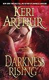 Darkness Rising: A Dark Angels Novel