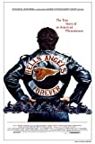 Hells Angels Forever - Movie Poster 24