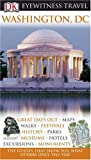 Washington, D.C. (Eyewitness Travel Guides)