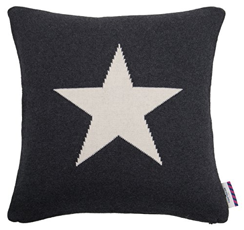 tom-tailor-564056-strickkissenhulle-t-knitted-star-40-x-40-cm-baumwolle-anthrazit