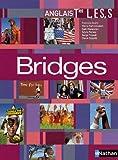 Bridges terminales l es s 2007