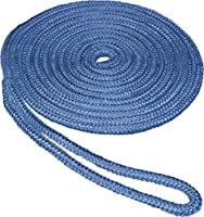 Seasense Double Braid Nylon Dockline from Seasense