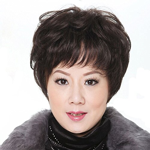 xnwp-g-viejo-cabello-verdadero-peluca-rizos-naturales-realistas-faciles-de-cuidar-el-cabello-corto-d
