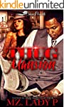 Thug Mansion (Thug Passion Book 8)