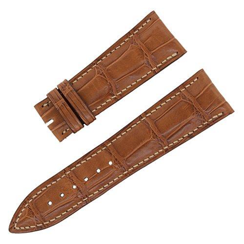 blancpain-00j-22-18-mm-colore-marrone-coccodrillo-in-vera-pelle-per-orologio-da-uomo