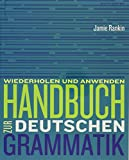 img - for Bundle: Handbuch zur deutschen Grammatik, 6th + SAM + Premium Web Site, 4 terms (24 months) Printed Access Card book / textbook / text book