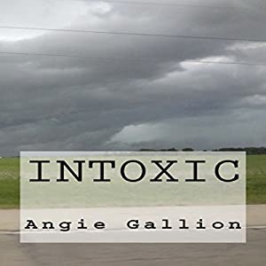 intoxic Audiobook