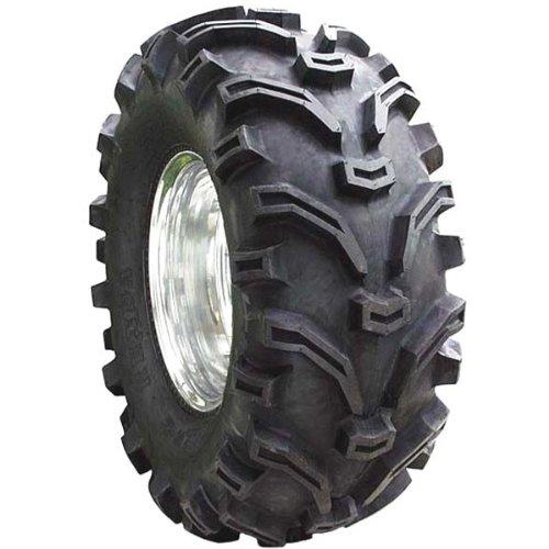 купить Kenda Bearclaw K299 Utility ATV Tire - 25x12.5x11 - 6 Ply - Front/Rear недорого