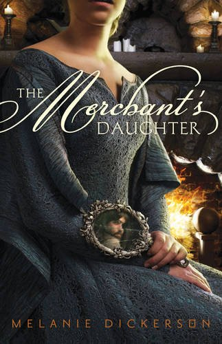 The Merchant's Daughter