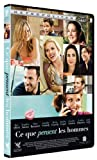echange, troc Sex and the City : Le film + Ce que pensent les hommes [Blu-ray]