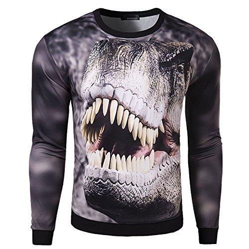 vtements-de-sport-2016-nouveau-dinosaure-avatar-3D-impression-casual-hommes-pull-fashion