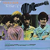 Monkees Then & Now-The best of / Vinyl record [Vinyl-LP]