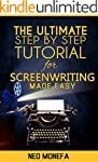 ScreenPlay: The Ultimate Step by Step...