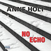 No Echo | Anne Holt