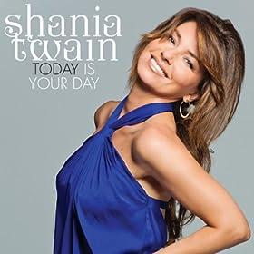 Shania Twain 511k0RJ4ZAL._SL500_AA280_
