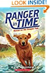 Rescue on the Oregon Trail (Ranger in...