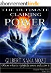 THE ULTIMATE CLAIMING POWER (English...