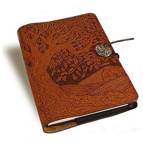 leather writing journals Epic innovative refillable jounals  the epic line of innovative journals is leather lined, available in 4 sizes, 5 different color configurations,.