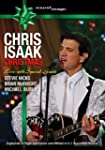 Chris Isaak Christmas (Soundst