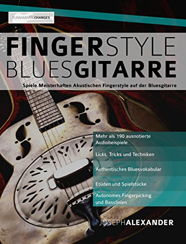 fingerstyle-bluesgitarre-solos-und-fingerpicking-fur-akustische-bluesgitarre