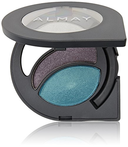 almay-intense-i-colour-evening-smokey-for-blue-eyes-blues