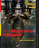 img - for The Nation's Hangar: Aircraft Treasures of the Smithsonian book / textbook / text book