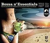 Various Artists Bossa N' Essentials