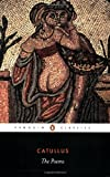 The Poems (0140449817) by Catullus; Whigham