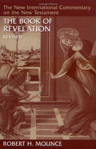 ebook Shakespeare\'s Religious Language: