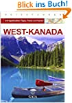 West-Kanada: Alberta. British Columbia