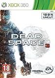 Dead Space 3 (uncut) [AT PEGI]
