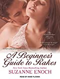 img - for A Beginner's Guide to Rakes (Scandalous Brides) book / textbook / text book