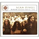 Alan Stivell: Dublin (National Stadium, Live)